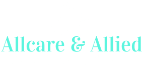 ALLCARE & ALLIED SERVICES LLC